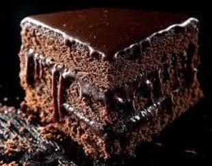 کیک لاتامارکو
