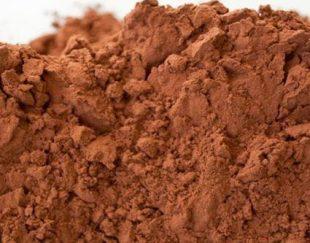 قیمت انواع پودر کاکائو خارجی تلخ لاتامارکو