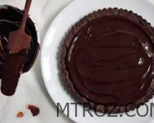 فروش سس شکلات لاتامارکو