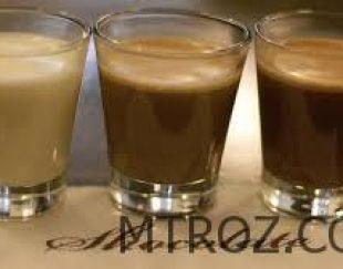 صبحانه ای لذیذ با شیر کاکایوی لاتامارکو