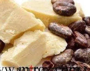 خرید عمده پودر کاکائو خارجی لاتامارکو