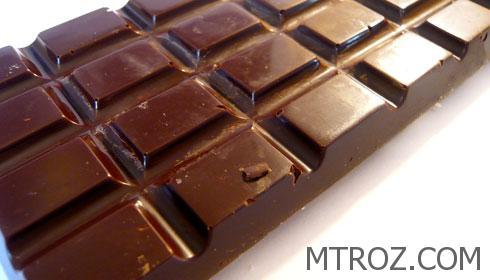 ای شکلاتی1