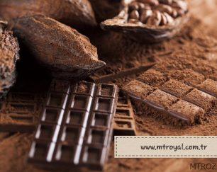 فروش محصولات غذايي لاتاماركو