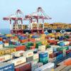 واردات از آلمان و اتریش