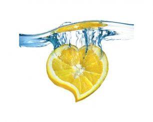 نوشیدنی لیمویی لاتامارکو
