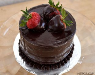 کاپ کیک لاتامارکو