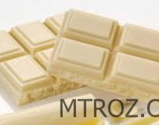 فروش شکلات تخته ای شیری لاتامارکو