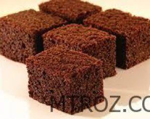 فروش پودر کیک شکلاتی آماده لاتامارکو