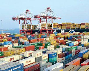 واردات کالا از ترکیه با شرکت ام تی رویال