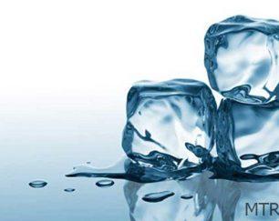 فروش یخ خشک در سراسر ایران با مناسب ترین قیمت