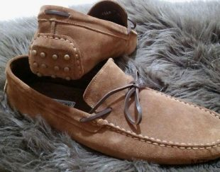 فروش کفش ترکیه ای