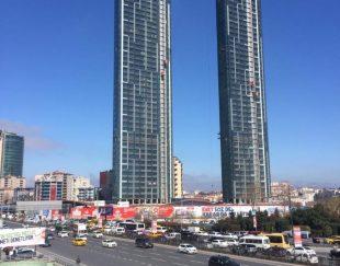 خريد و فروش دفتر خانه ويلا در استانبول