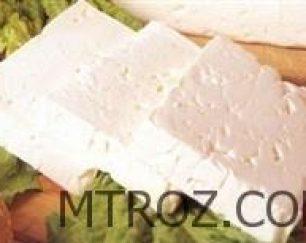 پنیر بدون چربی لاتامارکو
