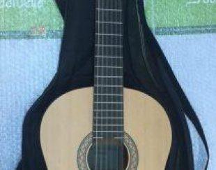 فروش گیتار مدل YAMAHA C30M