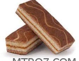 فروش کیک لایه ای لاتامارکو