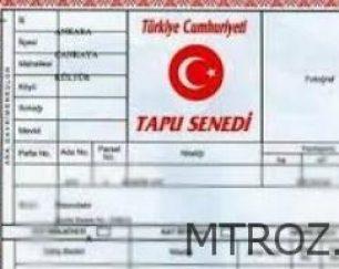 در موقع خرید ملک در ترکیه به چه مواردی باید اهمیت داد؟