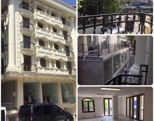 فايل هاي به روز اجاره در استانبول