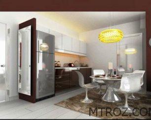 خرید آپارتمان در ترکیه استانبول