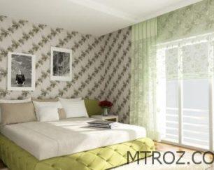 آپارتمانهای innovia در استانبول
