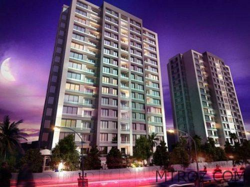 istanbul-turkey-property-istanbul-real-estate-in-turkey-price-from-155.000-usd-06