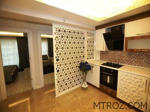 istanbul-turkey-property-cheap-property-for-sale-in-istanbul-turkey-price-from-55.700-usd-01