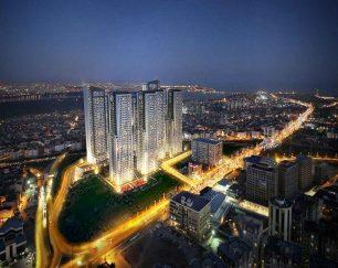 استانبول لوگو پروژه برای فروش