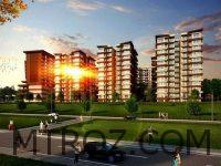 istanbul-turkey-property-istanbul-real-estate-in-turkey-price-from-150.000-usd-10