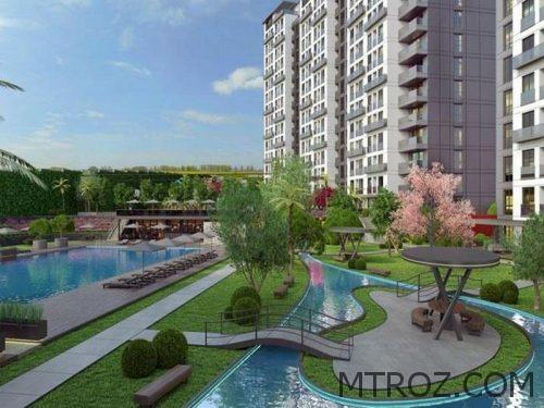 istanbul-turkey-property-sky-park-project-for-sale-in-istanbul-turkey-12