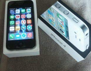 موبایل iphone 4