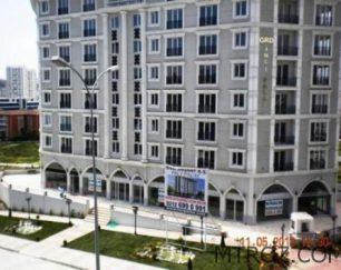 خرید آپارتمان با قیمت مناسب در ترکیه استانبول