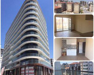 اجاره پنت هاوس لوکس در استانبول