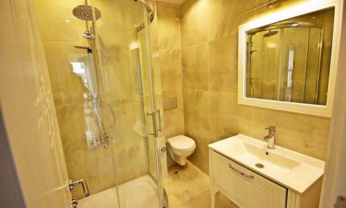 خريد آپارتمان در استانبول