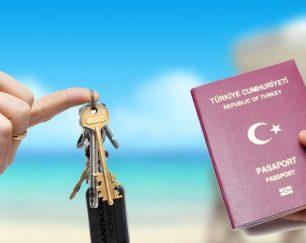 چگونگی دریافت شهروندی در ترکیه