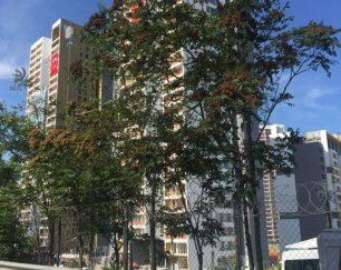 پیش فروش واحدهای نوساز در استانبول