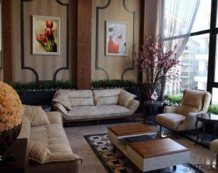 آپارتمان های اجاره روزانه در استانبول