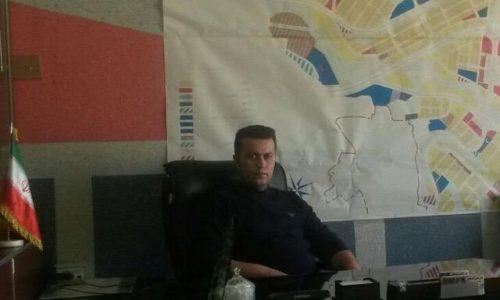 املاك  مرواريد خاوران به مديريت حميد غيبي