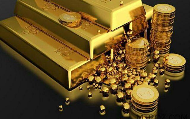 تحلیل بلومبرگ از احتمال افت شدید ارزش پول کشورهای آسیایی