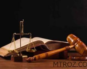 خدمات اخذ اقامت ترکیه توسط وکیل ترکیه ای
