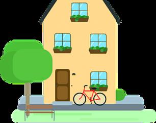 اجاره آپارتمان در شهرک خاوران