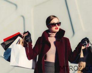 فروش انواع مدل لباس های مجلسی ترکیه ای