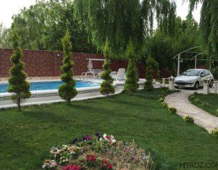 فروش ویلا مازندران / زیر قیمت