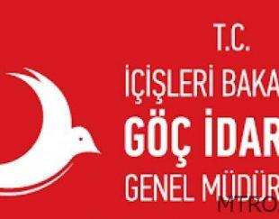 اخذ اقامت ترکیه از طریق شرکت در دوره های یادگیری زبان تومر