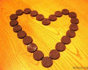 شکلات در سایا تجارت المان ارس
