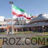 فروش مغازه در خاوران تبریز