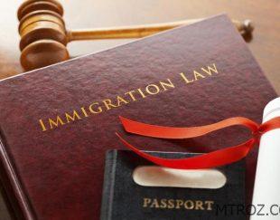 دریافت اقامت ترکیه در کوتاه ترین زمان / ام تی رز