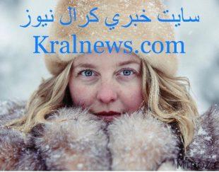 تبلیغات در سایت خبری کرال نیوز