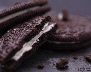 چرا شکلات تلخ برای قلب مفید است سایا تجارت المان ارس