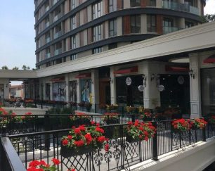 فروش املاك اختصاصي در استانبول