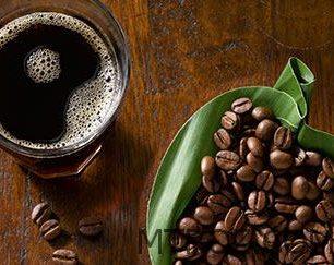 چرا گفته می شود شکلات سیاه برای بدن مفید است؟ سایا تجارت
