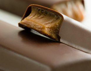 انواع شکلات + خواص شکلات